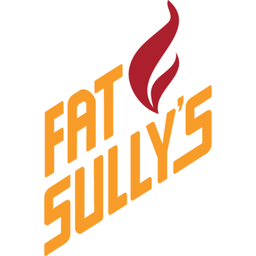 Fat Sully's