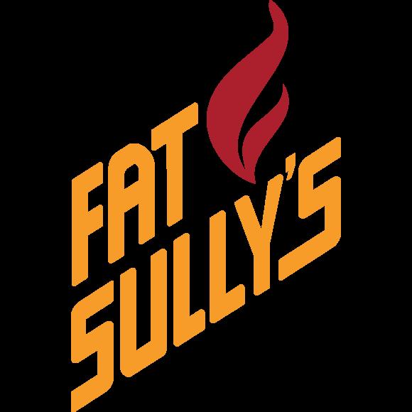 Fat Sully's