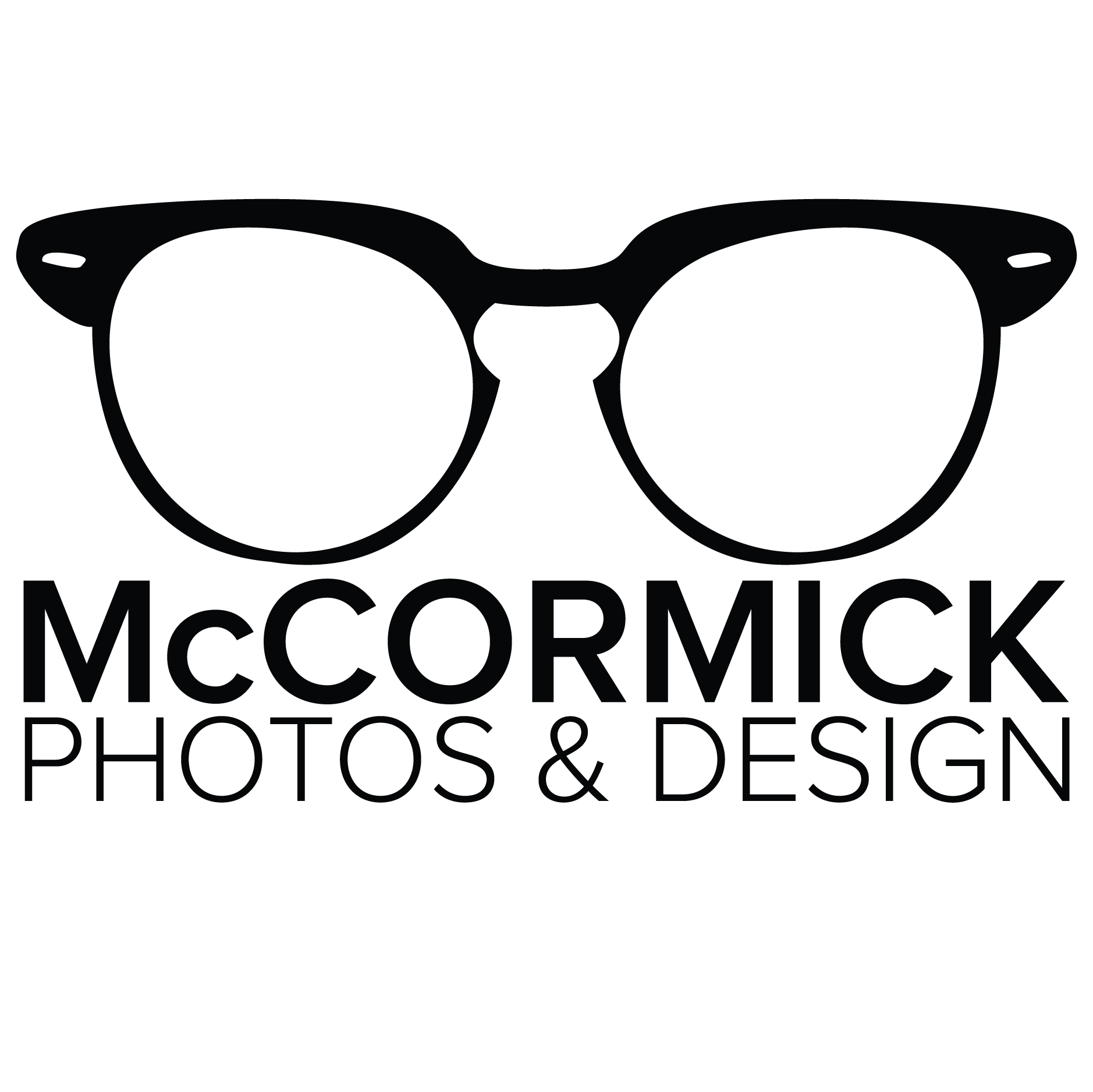McCormick Photos & Design