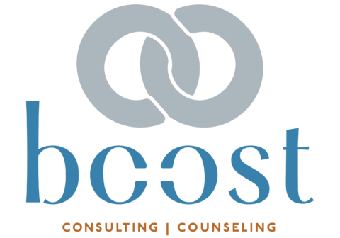 Boost Counseling & Consulting